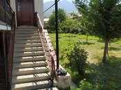 7 otaqlı ev / villa - Qax - 200 m² (13)