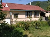 7 otaqlı ev / villa - Qax - 200 m² (14)