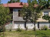 7 otaqlı ev / villa - Qax - 200 m² (15)