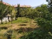 7 otaqlı ev / villa - Qax - 200 m² (16)