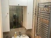 3 otaqlı yeni tikili - Biləcəri q. - 99 m² (18)