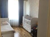 3 otaqlı yeni tikili - Biləcəri q. - 99 m² (12)