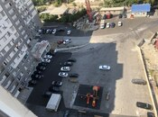 3 otaqlı yeni tikili - Biləcəri q. - 99 m² (10)