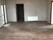 5 otaqlı ev / villa - Zaqatala - 150 m² (12)