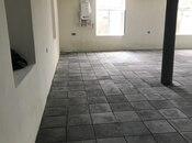 5 otaqlı ev / villa - Zaqatala - 150 m² (8)