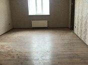 5 otaqlı ev / villa - Zaqatala - 150 m² (13)