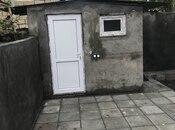 5 otaqlı ev / villa - Zaqatala - 150 m² (7)