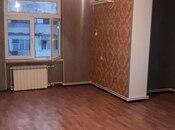 2 otaqlı köhnə tikili - Azadlıq Prospekti m. - 62 m² (11)