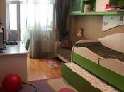 3 otaqlı yeni tikili - İnşaatçılar m. - 110 m² (9)