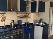 3 otaqlı yeni tikili - İnşaatçılar m. - 110 m² (3)