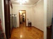 4 otaqlı köhnə tikili - Ayna Sultanova heykəli  - 145.4 m² (23)