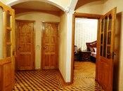 4 otaqlı köhnə tikili - Ayna Sultanova heykəli  - 145.4 m² (28)