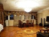 4 otaqlı köhnə tikili - Ayna Sultanova heykəli  - 145.4 m² (2)