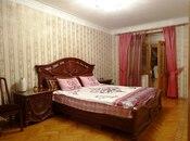 4 otaqlı köhnə tikili - Ayna Sultanova heykəli  - 145.4 m² (17)