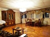 4 otaqlı köhnə tikili - Ayna Sultanova heykəli  - 145.4 m² (4)