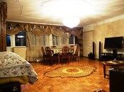 4 otaqlı köhnə tikili - Ayna Sultanova heykəli  - 145.4 m² (5)
