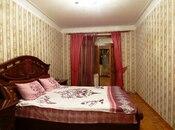 4 otaqlı köhnə tikili - Ayna Sultanova heykəli  - 145.4 m² (19)