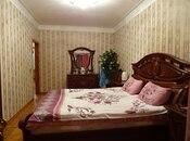 4 otaqlı köhnə tikili - Ayna Sultanova heykəli  - 145.4 m² (20)