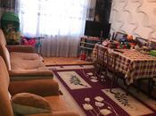 2 otaqlı köhnə tikili - Neftçilər m. - 48.2 m² (9)