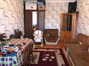 2 otaqlı köhnə tikili - Neftçilər m. - 48.2 m² (10)