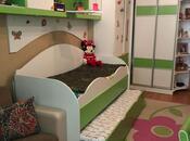 3 otaqlı yeni tikili - İnşaatçılar m. - 110 m² (6)