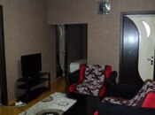 4 otaqlı yeni tikili - Nərimanov r. - 173 m² (5)