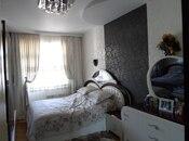 4 otaqlı yeni tikili - Nərimanov r. - 173 m² (10)