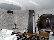 4 otaqlı yeni tikili - Nərimanov r. - 173 m² (6)
