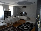 4 otaqlı yeni tikili - Nərimanov r. - 173 m² (8)