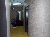 4 otaqlı yeni tikili - Nərimanov r. - 173 m² (4)