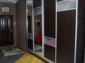 4 otaqlı yeni tikili - Nərimanov r. - 173 m² (3)