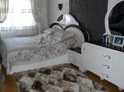 4 otaqlı yeni tikili - Nərimanov r. - 173 m² (9)