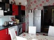 4 otaqlı yeni tikili - Nərimanov r. - 173 m² (13)
