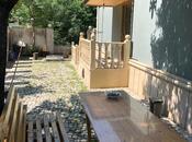 6 otaqlı ev / villa - Quba - 116 m² (13)