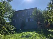 6 otaqlı ev / villa - Quba - 116 m² (12)