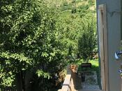 6 otaqlı ev / villa - Quba - 116 m² (10)