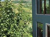 6 otaqlı ev / villa - Quba - 116 m² (14)