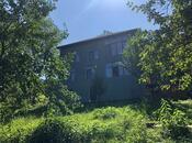 6 otaqlı ev / villa - Quba - 116 m² (3)