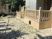 6 otaqlı ev / villa - Quba - 116 m² (15)