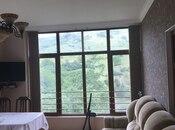 6 otaqlı ev / villa - Quba - 116 m² (16)