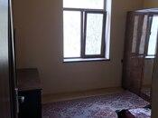 6 otaqlı ev / villa - Quba - 116 m² (17)