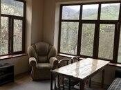 6 otaqlı ev / villa - Quba - 116 m² (19)