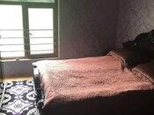 6 otaqlı ev / villa - Quba - 116 m² (7)