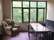 6 otaqlı ev / villa - Quba - 116 m² (23)