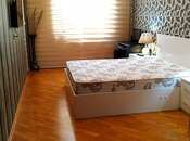 1 otaqlı yeni tikili - Sabunçu q. - 53 m² (14)