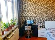 1 otaqlı yeni tikili - Sabunçu q. - 53 m² (19)