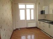 3 otaqlı yeni tikili - Elmlər Akademiyası m. - 146 m² (15)