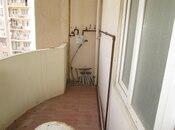 3 otaqlı yeni tikili - Elmlər Akademiyası m. - 146 m² (18)
