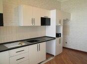 3 otaqlı yeni tikili - Elmlər Akademiyası m. - 146 m² (16)