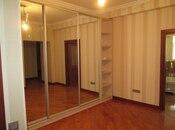 3 otaqlı yeni tikili - Elmlər Akademiyası m. - 146 m² (3)